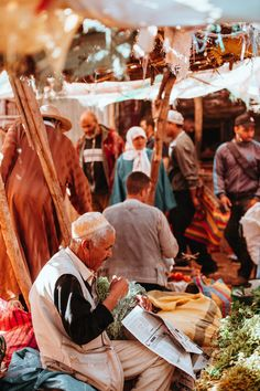The Best Marrakech Photography Guide: How To Photograph The Red City Visit Morocco, Morocco Travel, Africa Travel, Marrakech Travel, Casablanca, Places To Travel, Places To Visit, Photography Guide, Fantasy Photography