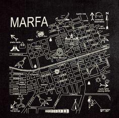 Ready to visit Marfa, TX Texas Roadtrip, Texas Travel, South Texas, West Texas, Vacation Trips, Vacation Spots, Vacations, Marfa Lights, Marfa Texas