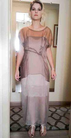 Aline #heroínaalexandrelinhares7anos  A Aline viveu um momento incrível dentro de um vestido Heroína - Alexandre Linhares. E você?  http://heroina-alexandrelinhares.blogspot.com.br/2014/12/aline-heroinaalexandrelinhares7anos.html