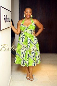 SUBIRA WAHURE: THE BEAUTY OF AFRICAN PRINTS... African Print Dresses, African Dresses For Women, African Wear, African Fashion Dresses, African Women, African Outfits, African Prints, Ghanaian Dress Styles, Ghanaian Fashion