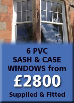 PVC windows and doors bring substantial advantages in the top quality of living in and around your house. From upkeep being practically non existent to the warmer rooms and reduction in noise. They can be found in a significant variety of colors and choosing one that suites your residential property will provide you the appearance your residence is worthy of. Right here you will certainly check out pvc windows edinburgh. Pvc Windows, Windows And Doors, Edinburgh, Bring It On, Shades, Rooms, Check, Top, House