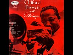 Smoke Gets in Your Eyes / Clifford Brown with Strings