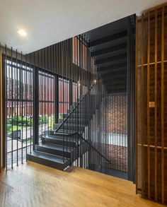 Gallery of 8D House / DRTAN LM Architect - 11