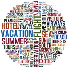 In 2009 NPR reported that people who take vacations and engage in leisure activities reported more life satisfaction, had lower levels of stress hormones, and tended to struggle with their weight less than those who rarely or never planned miniature escapes.