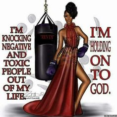 Nobody but God ~~~~~~~~~~~~~~ Too bad I can't knock myself out of my life (que audience laughter) Queen Quotes, Girl Quotes, Woman Quotes, Me Quotes, Motivational Quotes, Inspirational Quotes, Lady Quotes, Famous Quotes, Black Girl Art