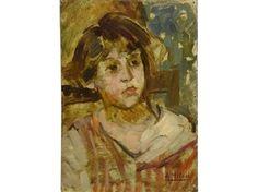 Italian Painters, Painting, Art, Painting Art, Paintings, Painted Canvas, Drawings