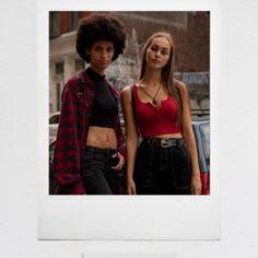Canadian street style photographer Sabrina Fenster's latest photoseries is benefitting Rachel Cargle's Loveland Foundation. The post A Vancouver-based Street Style Photographer is Selling Prints to Benefit The Loveland Foundation appeared first on FASHION Magazine.