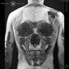 00423-tattoo-spirit-Maxim