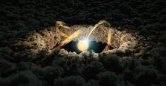 L'étoile KIC 8462852, qu'on soupçonne depuis un an d'être la victime d'une mégastructure extraterrestre, perd encore de la lumière. Incompréhensible.