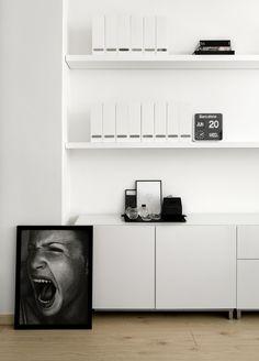 INTSIGHT Photo Olga Planas#Repin By:Pinterest++ for iPad#