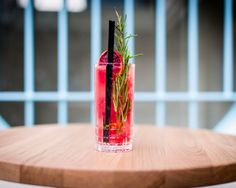 A new rooftop bar opened on Bourke street, above American BBQ restaurant Fancy Hank's. Voss Bottle, Water Bottle, Lets Try, Rooftop Bar, Cool Bars, Melbourne, Things To Do, Heavens, Victoria