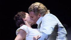 Elisabeth Musical Trailer - 20 Jahre Jubiläum im Raimund Theater