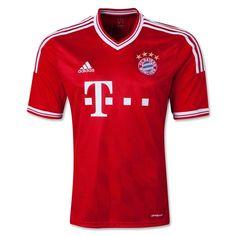 10 melhores imagens de Bayern de Munich  58ff777e3f055