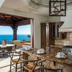 d8mart.com La Montana, Villas Del Mar, Cabo. Hit like if you love this post ✌︎('ω'✌︎ )… #luxuryhome #mansionhomes #luxo #estate Mens Style