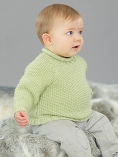 e9bca3a0a 546 Best baby knitting images in 2019