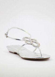5e259151b formal flat sandals for wedding
