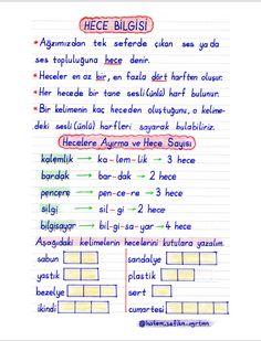 Bullet Journal, English, English Language