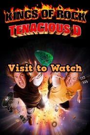 Hd Kings Of Rock Tenacious D 2007 Ganzer Film Deutsch Best Movies On Amazon Free Movies Online Movies To Watch