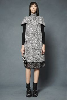 Opening Ceremony - Pre-Fall 2015 - Look 15 of 26