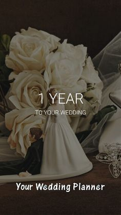 Cant belive there is only 1 YEAR  until i get married to Deep Trivedi . Your Wedding Planner - Helps plan your wedding. Download -http://wed-extras.com/your-wedding-app/