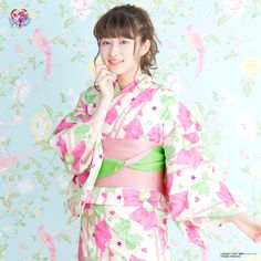 55330aa53 54 Best Kimono Dreams images in 2019
