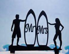 surfer printables - Buscar con Google