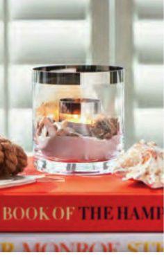 Riviera Maison nieuwe collectie winter 2015
