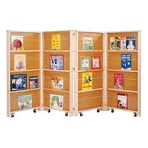 Jonti-Craft Mobile Library Bookcase https://www.schooloutfitters.com/catalog/product_family_info/cPath/CAT5_CAT43/pfam_id/PFAM3114