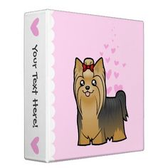 Pet Puppy, Yorkshire Terrier, Dog Art, Yorkie, Scooby Doo, Winnie The Pooh, Disney Characters, Fictional Characters, Bows