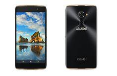 Younkee Web Press: На европейском рынке появиться Alcatel Idol 4S с О...