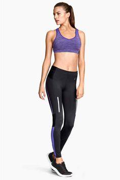 Legging de jogging | H&M