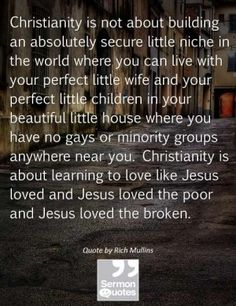 brennan manning Quotes | Rich Mullins Quotes. QuotesGram