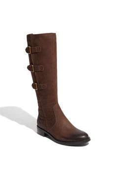 ECCO 'Hobart' Boot for fall