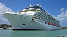 """See our internet site for even more info on """"Cruise Vacation Celebrity Silhouette"""". It is an exceptional place to find out more. Vacation Alone, Bahamas Vacation, Cruise Travel, Cruise Vacation, Silversea Cruises, Singles Cruise, Cruise Offers, How To Book A Cruise, Royal Caribbean International"""