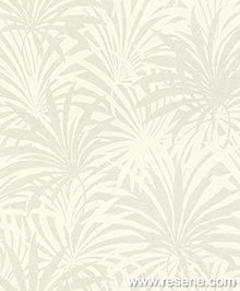 Fresh wallpaper inspiration from Resene ColorShops and the Resene Vanity Fair Wallpaper Collection - when it comes to our homes, we want to surround ourselves with things of beauty. Our personal retreat should be a veritable vanity fair; it's not just about feeling comfortable, but about creating your very own slice of heaven on earth. Diverse yet still steeped in beauty, this collection captivates with its designs and sophisticated colours to transport you to a realm of pure luxury. Wallpaper Paste, Of Wallpaper, Designer Wallpaper, Pattern Wallpaper, Vanity Fair, Inspirational Wallpapers, Curtain Poles, Pattern Design, Things To Come
