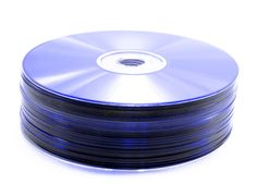The future of storage: the #DVD... - Scientists have reportedly found a way to create a DVD-sized disc that can hold 1,000 #terabytes of data – enough to store 40,000 HD movies. #7dayshop Blog