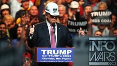 The Secrets Of Trump's Corporate Tax Cuts Revealed, And Why The Left Hat...