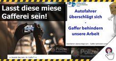 Rhineland Palatinate, Police, Life