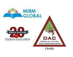 Best online DBA in India ,online dba programs, best dba programs, dba programme, dba programs in india