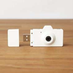 COOL - Camera USB-Drive