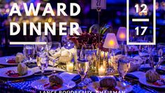 Get tickets for the upcoming Annual Laura Lee Blanton Community Spirit Award Dinner event at River Oaks Country Club in Houston. Spirit Awards, Hospice, Get Tickets, Laura Lee, Houston, Community, Events, Table Decorations, Dinner