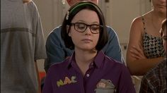 Ghost World images Ghost World HD wallpaper and background photos