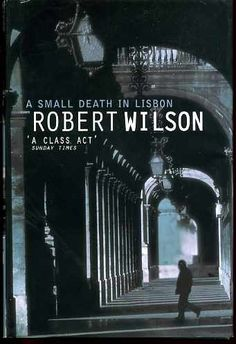 Andrew jackson and the miracle of new orleans the battle https a small death in lisbon 1999 robert wilson english harper collins fandeluxe Ebook collections
