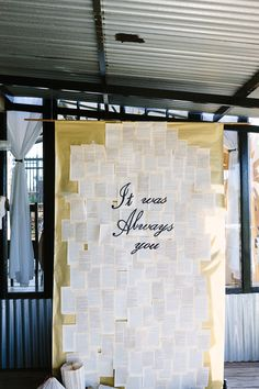 Alice in Wonderland Inspired Elopement by Andries Combrink & Runaway Romance It Was Always You Ceremony Backdrop Wedding Ceremony Decorations, Ceremony Backdrop, Wedding Book, Diy Wedding, Wedding Souvenir, Nautical Wedding, Wedding Favors, Wedding Collage, Renewal Wedding