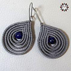 Tutorial: Loops earring