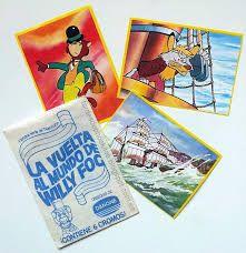 Resultado de imagen de cromos AÑOS 80 Inspector Gadget, Those Days, Nostalgia, My Memory, Retro Vintage, Stuff To Do, Childhood, Memories, Baseball Cards