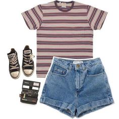 Image result for 80s inspired outfits