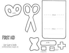 bb first aid template.JPG - Google Drive