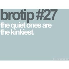 Bro tip. Man up! The Quiet Ones, Behind Blue Eyes, Something To Remember, Man Up, Men Quotes, Life Advice, Meaningful Quotes, Bro, Life Lessons