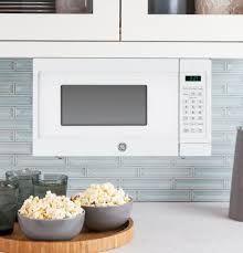 Znalezione Obrazy Dla Zapytania Under Cabinet Mounted Microwave